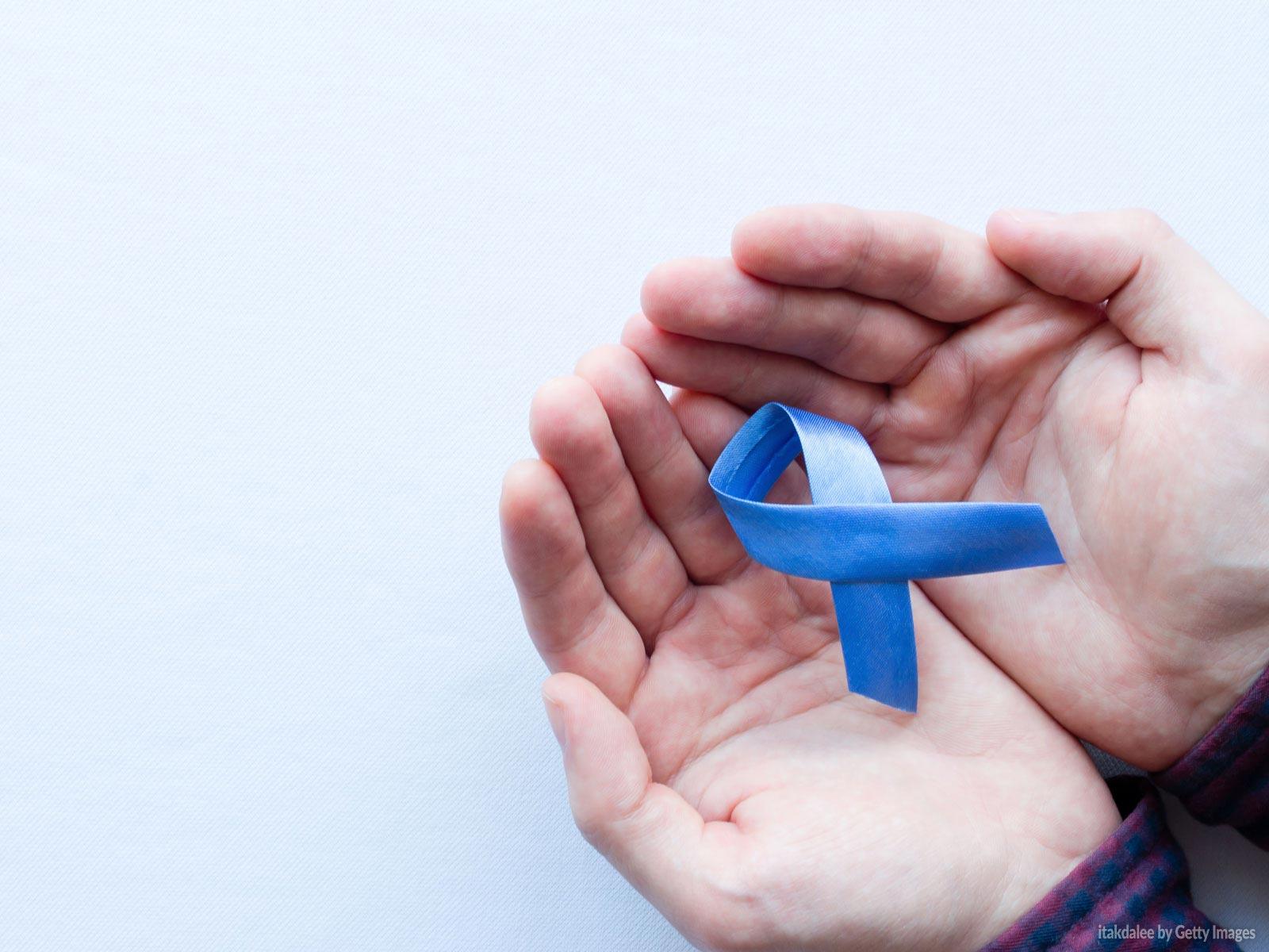 Formacao Homens Conscientizacao E Prevencao Ao Cancer De Prostata 1