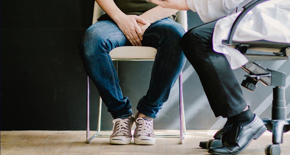 Instituto Da Prostata O Que E A Incontinencia Urinaria Masculina E Como Tratar